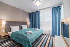 Rent like home Bel Mare 409