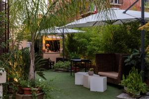 Hotel Coppede' - abcRoma.com