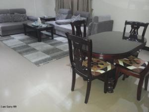 Khayal Hotel Apartments, Residence  Riyad - big - 21