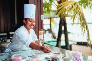 Royal Palm Beachcomber Luxury (29 of 59)