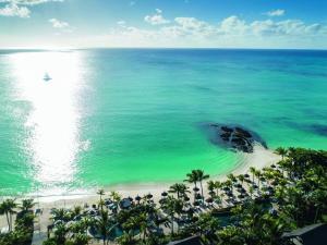 Royal Palm Beachcomber Luxury (19 of 59)