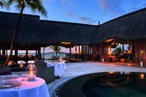 Royal Palm Beachcomber Luxury (28 of 59)