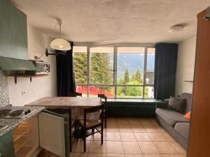 Marilleva Brenta Apartments - AbcAlberghi.com