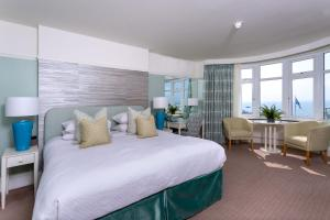 Roslin Beach Hotel (14 of 133)