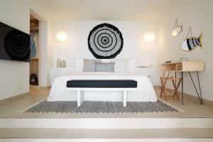 Excellent Halkidiki Villa Ocean Villa 1 1 Bedroom Stunning Sea Views Ouranoupoli Ammouliani Greece