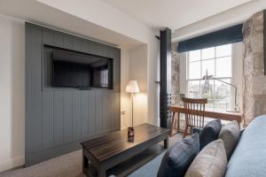 Old Town Chambers Luxury Serviced Apartments (4 of 51)