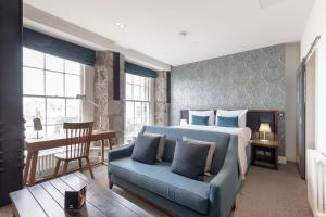 Old Town Chambers Luxury Serviced Apartments (3 of 51)