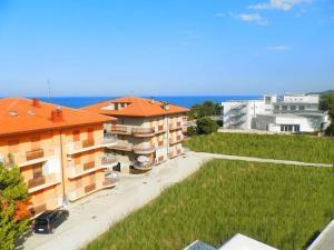 Appartamento Solarium costa dei Trabocchi - AbcAlberghi.com