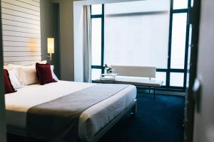 Hotel Miró (6 of 100)