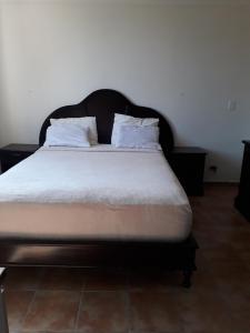 Residencial Davila