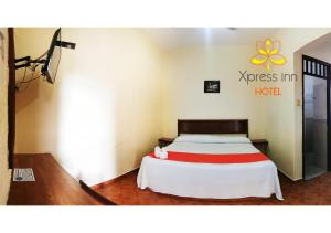 Xpress Inn Hotel