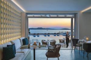 Mykonos Grand Hotel & Resort (16 of 56)