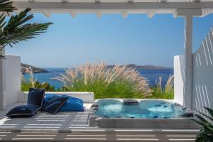 Mykonos Grand Hotel & Resort (28 of 56)