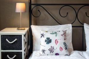 Dream Stay - Executive Business Apartment, Appartamenti  Tallinn - big - 2