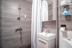 Dream Stay - Executive Business Apartment, Appartamenti  Tallinn - big - 10