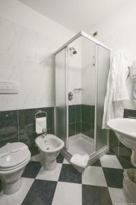 Chambre Simple de Luxe