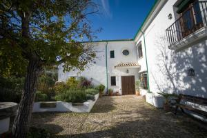 Casa Olea (2 of 48)