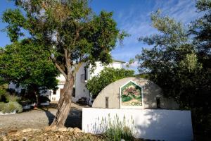 Casa Olea (22 of 48)