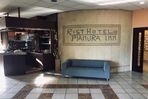 RistHotel Pianura Inn