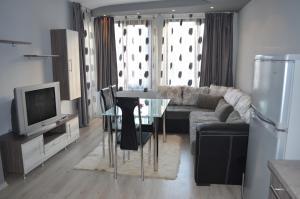 Apartments Kali - Hotel - Chepelare