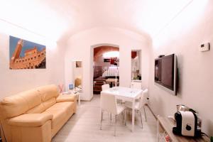 Suite al Duomo - AbcAlberghi.com