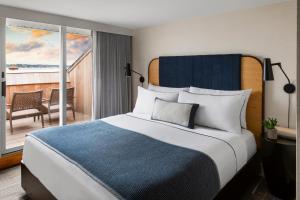 Gurney's Newport Resort & Marina (3 of 45)