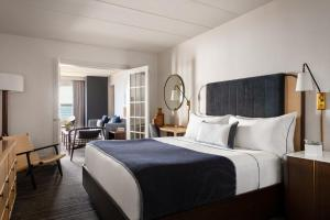 Gurney's Newport Resort & Marina (2 of 45)