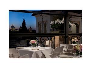 Grand Hotel de la Minerve (5 of 50)