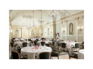 Grand Hotel de la Minerve (28 of 50)