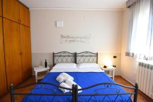 Case Così Aparthotel - Napoli