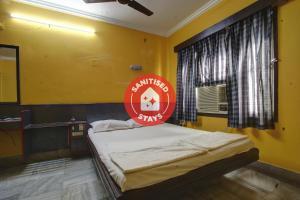 . SPOT ON 43256 Hotel Anandha