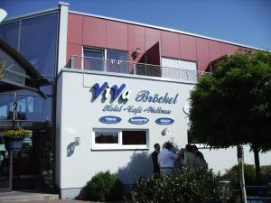 Viva Bröckel - Bröckel