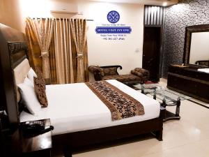 Hotel Visit Inn One