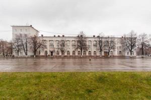 Hotel Retro - Imeni Lenina