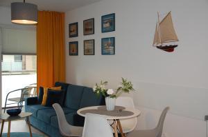 Apartamenty Navigator