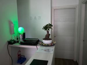 Caruso Rooms - AbcAlberghi.com