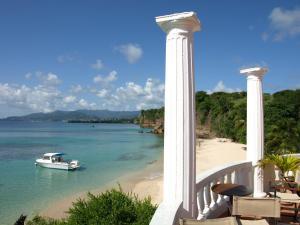 Grenadian by Rex Resorts (4 of 38)