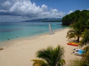 Grenadian by Rex Resorts (21 of 38)