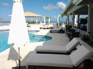Grenadian by Rex Resorts (17 of 38)