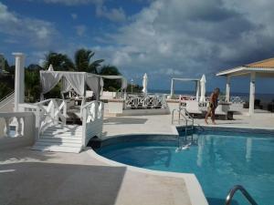 Grenadian by Rex Resorts (6 of 38)