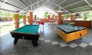 Sesma Excelencia en Cabañas, Lodge  San Rafael - big - 15