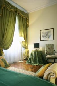 Villa Antea (6 of 52)
