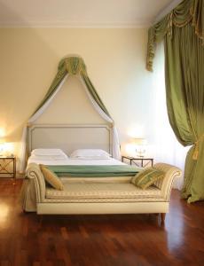 Villa Antea (3 of 52)