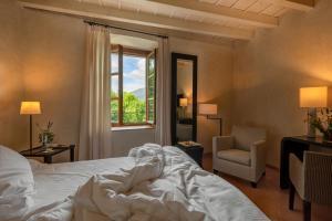 Hotel Villa Arcadio (8 of 60)