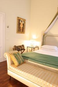 Villa Antea (8 of 52)