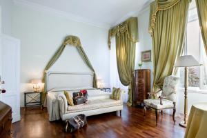 Relais Villa Antea - AbcAlberghi.com