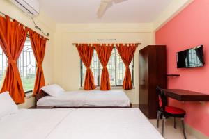 swaran stay guest house *****