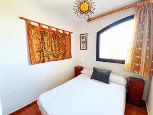 Monte Oiz Slow&Relax by ERB Alojamientos