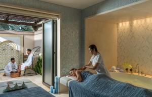 Four Seasons Resort Dubai at Jumeirah Beach (26 of 131)