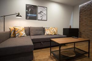 Prestige Apartament Krupówki